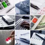 بهترین نرم افزار حسابداری چه ویژگیهایی دارد؟