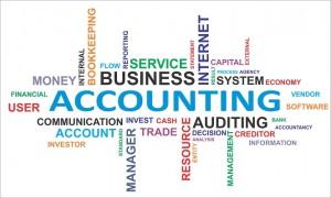 حساب تفصیلی شناور یا تفصیلی واحد چیست و چه کاربردی دارد؟
