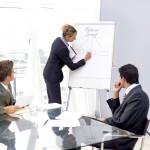 نرم افزار فروش خوب چه مزایای برای کسب و کار من دارد؟