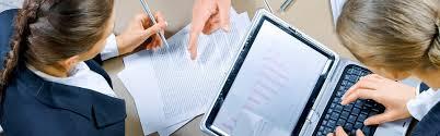 معیارهای نرم افزار حسابداری خوب