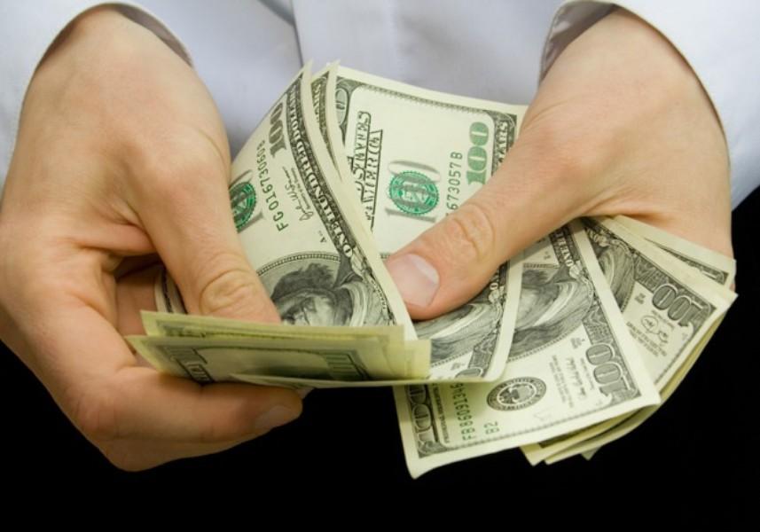 محاسبات حقوق و دستمزد