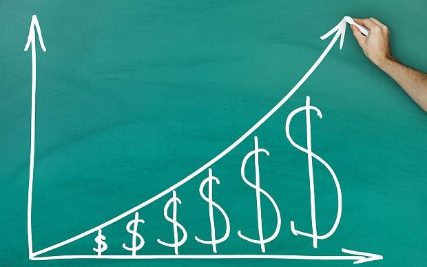 نسبت های مالی مهم حسابداری