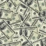 نرم افزار حقوق و دستمزد خوب و مناسب چه کارهایی انجام میدهد؟