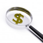 چرا کسب و کارها نیاز به نرم افزار دریافت و پرداخت دارند؟