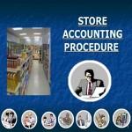 ثبت اسناد حسابداری انبار در نرم افزار حسابداری
