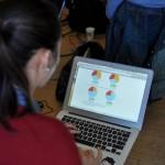 استفاده از اکسل در حسابداری و ساخت گزارشات