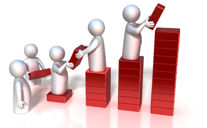 حسابداری فروش