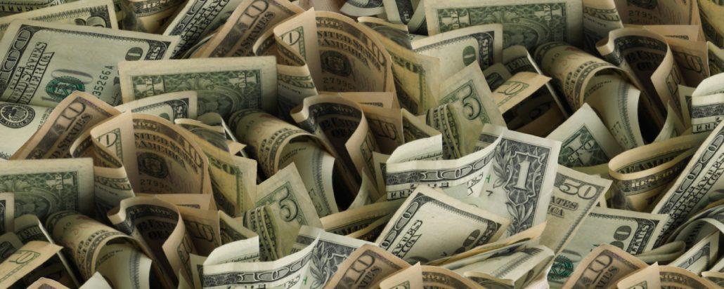 نرم افزار حقوق و دستمزد مناسب