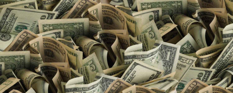 حسابداری دریافت و پرداخت