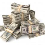 عملیات حسابداری مربوط به دریافت و پرداخت وجوه نقد چگونه است؟