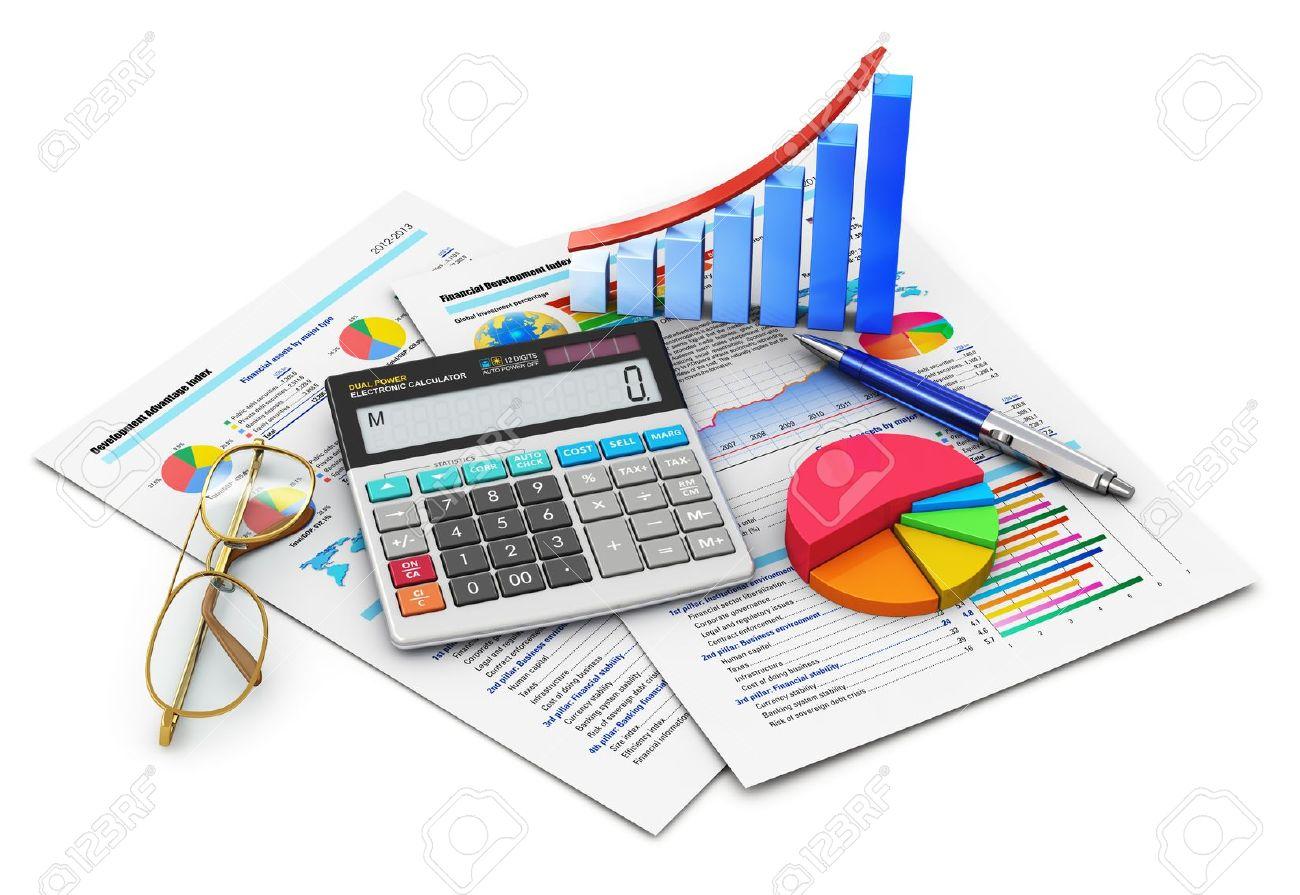 چگونه صورت های مالی حسابداری را تحلیل کنم؟ ( تحلیل صورتهای ...