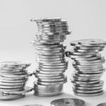 عوامل ریالی موثر بر فروش و نحوه ثبت در اسناد حسابداری