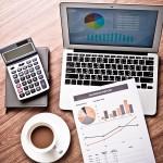آیا می دانید مشخصات حسابداران حرفه ای چیست؟