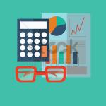 زمان انتخاب نرم افزار حسابداری باید به چه مواردی توجه کنیم؟