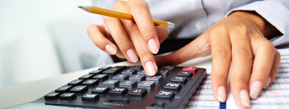 حسابداران حرفه ای