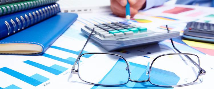 حسابدار حرفه ای