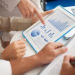 گروه حساب دارایی و بدهی را دقیقتر بشناسید