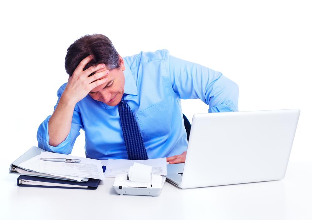 حسابداری استارتاپ