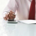 مهارتهای یک حسابدار موفق چیست؟