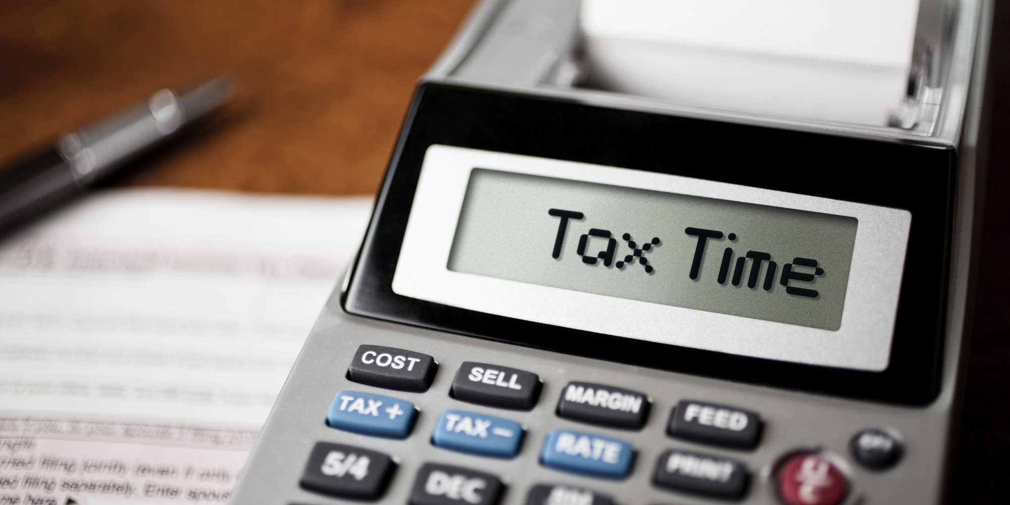 مالیات تکلیفی