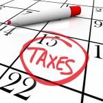 اظهارنامه مالیات بر ارزش افزوده و نحوه ارسال آن