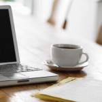 چطور نرم افزار حسابداری مناسب انتخاب کنیم؟