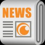 نسخه جدید حسابداری بامداد در شهریور ماه ارائه شد.