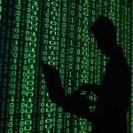کدینگ نرم افزار حسابداری و سطوح مختلف حسابها در نرم افزار حسابداری