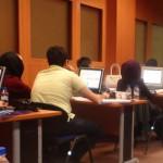 برگزاری کارگاه آموزشی کاربرد اکسل در نرم افزار حسابداری بامداد