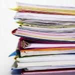 دفاتر قانونی در نرم افزار حسابداری کدام است و چه مشخصاتی دارد؟