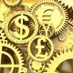 مزایای نرم افزارهای مالی