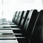 حاکمیت شرکتی چیست؟
