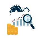 حسابداری مالی چیست و چه تفاوتی با حسابداری مدیریت دارد؟