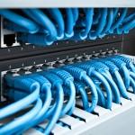 مزایای استفاده از شبکه کامپیوتری و نرم افزار مالی چند کاربره