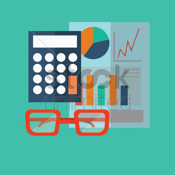خرید نرم افزار حسابداری