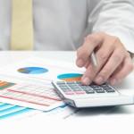 آشنایی با نرم افزار حسابداری و نحوه انتخاب نرم افزار مناسب