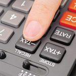 چرا مهارت تهیه اظهارنامه مالیاتی مهم و سازنده است؟