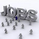 شرایط دریافت مقرری بیمه بیکاری چیست؟