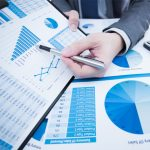 مزایای داشتن یک حسابدار حرفه ای و نحوه انتخاب یک حسابدار چیست ؟