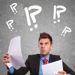 ۸ اشتباه رایج حسابداری کسب و کارهای کوچک را می دانید ؟