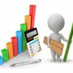 روش نگهداری حسابهای خرید و فروش کالا در سیستم های مالی چگونه است؟