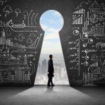 داشبورد مدیریتی و هوش تجاری چه کاربردی در تحلیل مالی اقتصادی دارند