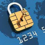 نکات کلیدی در حفظ امنیت اطلاعات مالی و حسابداری که مدیران باید بدانند
