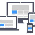 5 مزیت استفاده از نرم افزارهای حسابداری تحت وب