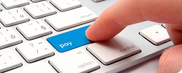 مزیت استفاده از نرم افزار حقوق و دستمزد