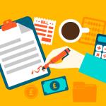 بودجه بندی و ارتباط آن با سیستمهای حسابداری