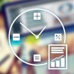 با مراحل مختلف چرخه حسابداری در موسسات خدماتی آشنا شوید