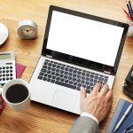 کدام نرم افزار حسابداری از همه بهتر است و چه ویژگی هایی دارد ؟