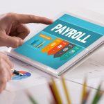 کاربرد نرم افزار های حقوق و دستمزد جهت مدیریت هزینه کسب و کار و بنگاه های اقتصادی