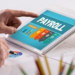 هشت مزیت استفاده از نرم افزار حقوق و دستمزد برای سازمانها